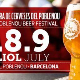 poblenou-beer-festival