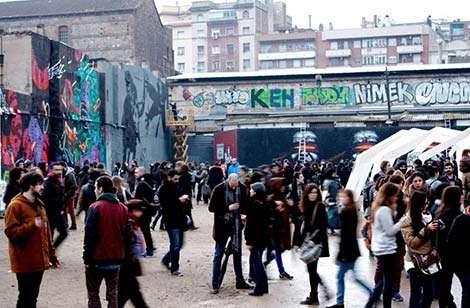 us-barcelona-streetart