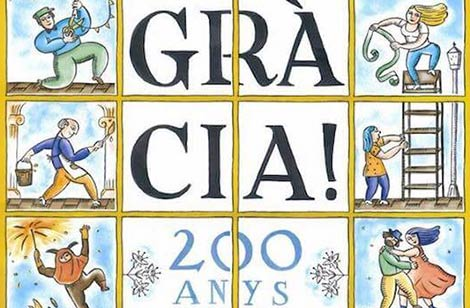 festagracia-cov
