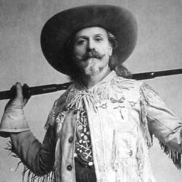 buffalo-bill-cody-1892_wikipd_680