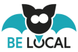 Be Local Tours